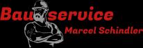 Bauservice Marcel Schindler